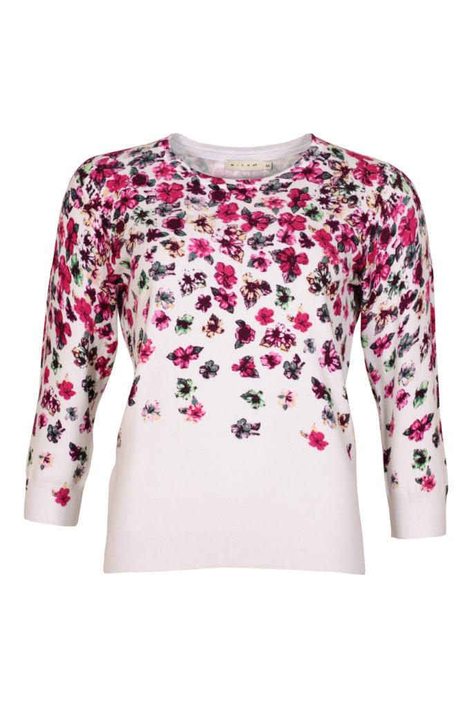8a2d9e0cd9b7 Micha A S - Kvalitetstøj til den modebevidste kvinde